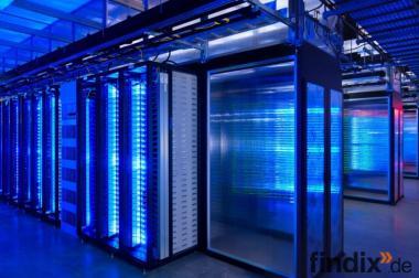 1 GB Plesk Hosting