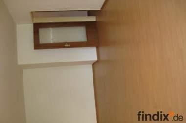 1 Zimmer Wohnung (KDB) 39qm Aachen