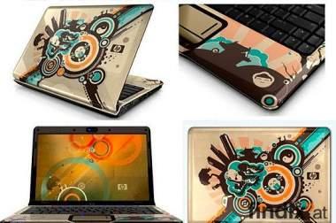 100 Euro Eintauschprämie für Ihren gebrauchten Laptop