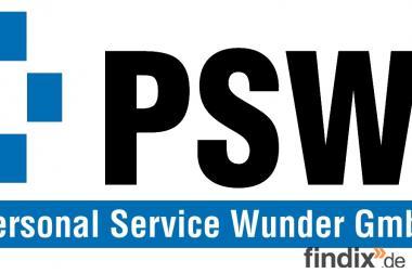 12 Mitarbeiter (m/w) zur Räumung einer Verkaufsfiliale/Schleswig