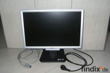 19 Zoll - 19'' - Monitor - LCD - Acer AL1916W