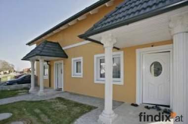 2 Familienhaus bei Krems