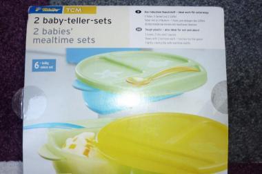 2-Teller-Baby-Set.NEU