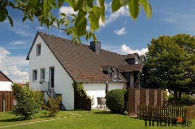 2 Traumhafte Ferienwohnungen in der Eifel, Nähe der Maare/Seen!