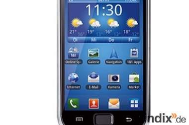 3 D Smartphones + Handys kostenlos