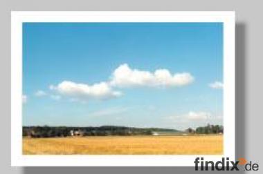 3 moderne Ferienwohnungen in Sonsbeck, Nähe Wesel,Moers,Rheinberg