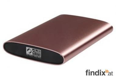 500gb festplatte extern 2,5 usb 3.0