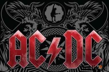 AC/DC Fans aufgepasst,  Karten für Dresden