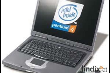 Acer Notebook Model 630