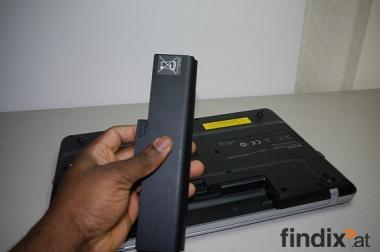 Akku für Sony vaio Laptop