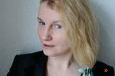 Alaya Arns | 100% Garantie: Liebesmagie Partnerrückführung