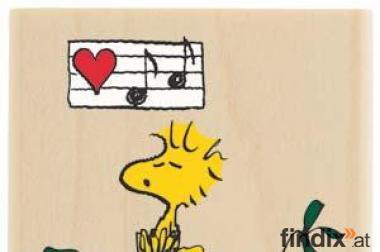 Allgemeine Musiktheorie