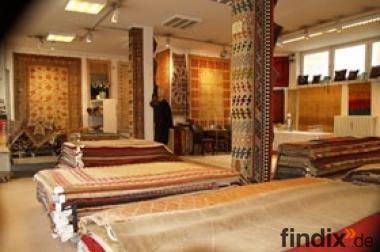 an verkauf von orientteppiche perser seiden teppiche aller a 815767. Black Bedroom Furniture Sets. Home Design Ideas