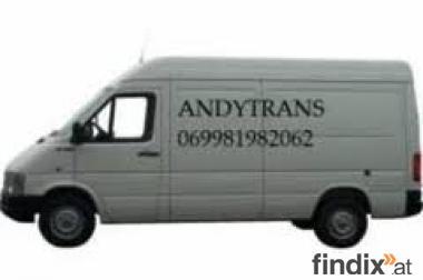 Ankauf von verlassenschaften 0699 81982062