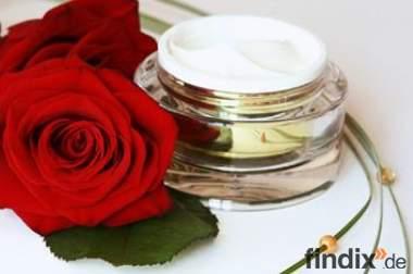 Anti Aging Kosmetik mit Botaxin