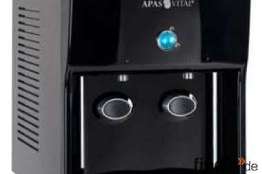 Apas-Vital Trinkwasserfilter