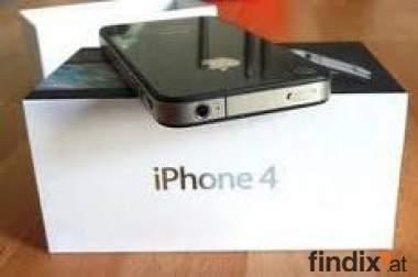 Apple iPhone 4 32gb unlocked Original