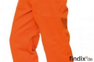 Arbeitshose Workwear Bundhose der Marke Carson 976.65