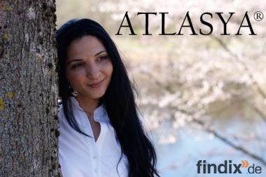 ATLASYA® Türkisch-Sprachkurse: Authentisch, effektiv & leicht