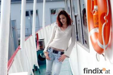 Attraktive, junge Damen, Fotomodelle gesucht