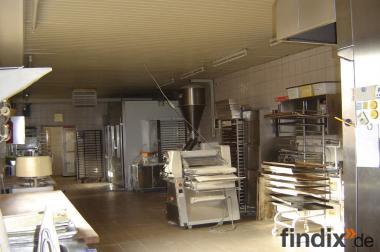 Ausbildungsplatz zum Bäcker in Redwitz / Ofr