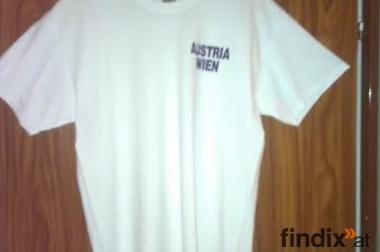 Austria Wien T-shirt