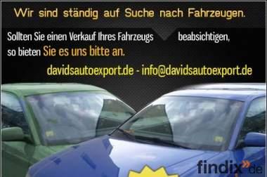 Autoankauf Audi Dortmund - Dortmund Audi Ankauf & Verkauf Autos