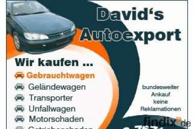 Autoankauf Citroen - Citroen Dortmund Autoankauf - PKW Ankauf NRW