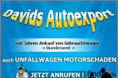 Autoankauf Skoda mit Motorschaden & Getriebeschaden NRW