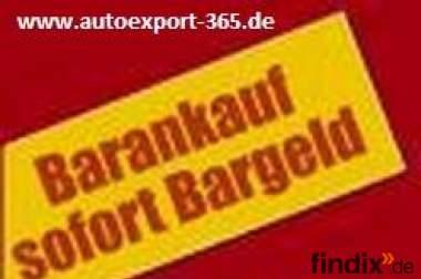 AUTOEXPORT BERLIN SUCHE ALLE PKW LKW