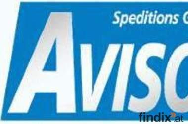 AVISO Speditions GmbH - Umzüge und Spezialtransporte