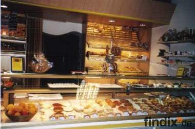 Bäckerei zu Verkaufen in Berlin