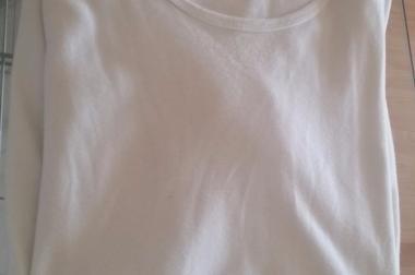 Baumwolle Body für Damen & Herren