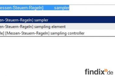 Begriffe / Texte-Uebersetzer: Technisches Englisch EDV / Mechanik