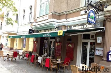 BERLIN Ferienwohnung zentral 030/868704702 Savignyplatz nah ICC