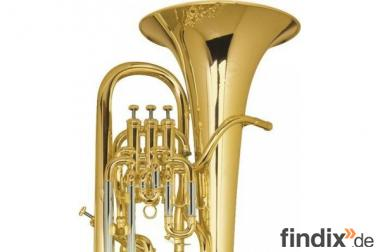 Besson Euphonium Mod. 767, voll kompensiert, Neuware