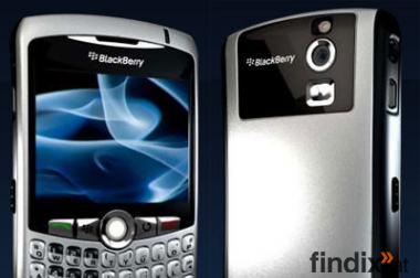Blackbery Ladeschale für 8310 Smartphone