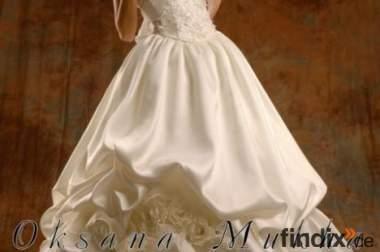 Braut und Abendmode Lydia-Maria