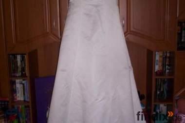 Brautkleider  NEU aus Auflösung bis 70 % unter Neupreis