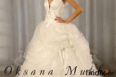 Brautkleider, Hochzeitskleider,  Brautmode, Brautkleid, Abendklei