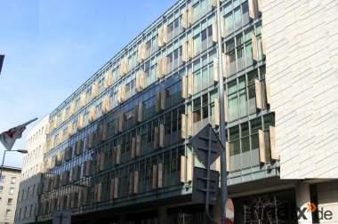 Bürohaus in Polen zu verkaufen