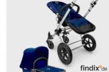 Bugaboo Cameleon Kinderwagen
