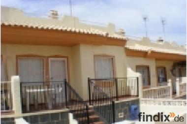 Bungalow in Villamartin in Spanien Provisionsfrei zu verkaufen