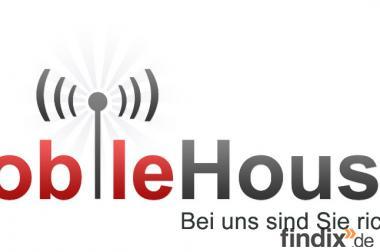 Callcenteragent/in in Berlin gesucht Easy Job