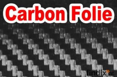 Carbonfolie Carbon folie 3D Folierung Karbon