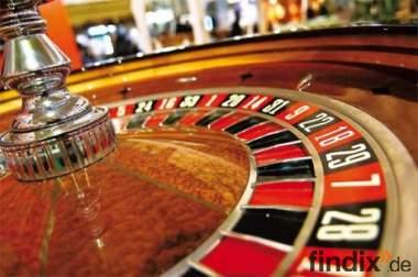 casino wurzburg poker