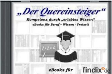 CD - 22 eBooks für Beruf & Wissen