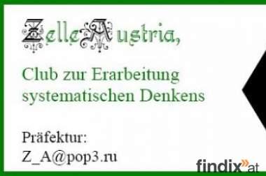 Club Zelle-Austria