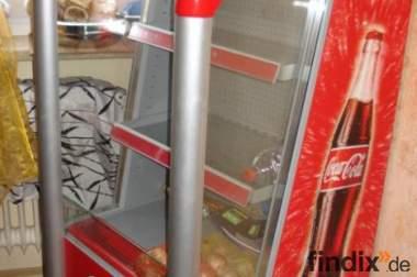CocaCola Fans Anschauen ;-)))