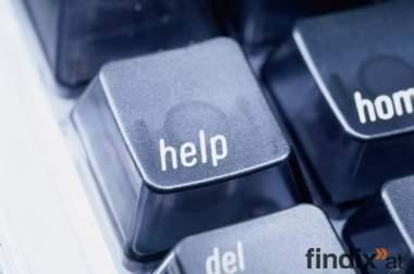 Computer Rettung von FixIT (Wien) 0650 32 03 506